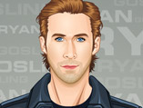 Ryan Gosling Makeover