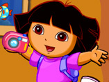 Dora Like Photography