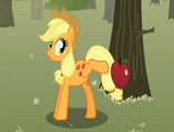 Apple Jack's Awesome Apple Acquisition