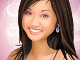 London Tipton Dress Up