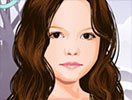 Renesmee Cullen Game