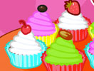 Make Chocolate Cupcake Maker