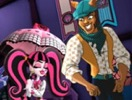 Monster High Hidden Numbers