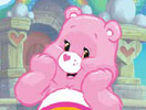 Care Bears Cheers For All!
