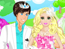 Princess Love Date