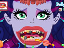 Jane Boolittle Bad Teeth