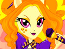 Adagio Dazzle Dress Up