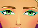 Makeup Studio: Summer Eyes