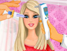 Barbie Eyecare