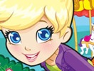 Polly Pocket: Finding Numbers