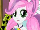 Sweetie Belle Dress Up