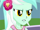 Lyra Heartstring Dress Up