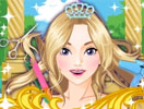 Princess Hair Salon