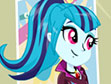 The Dazzlings Sonata Dusk