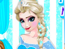 Frozen Elsa Maternity Designs