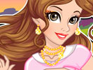 Pretty Princess Makeover 2