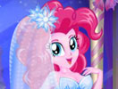 Pinkie Pie Wedding Salon