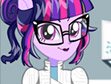 Sci-Twi Dress Up