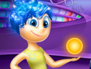 Inside Out Bubble Trouble