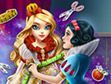 Snow White Tailor for Apple Wh...