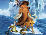 Ice Age 4 Hidden Nuts