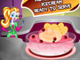 Monster High Ice Cream 4