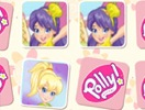 Polly Pocket Memory