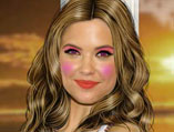 Ashley Benson Makeover